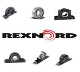 Rexnord / Linkbelt - Large quantities now added to range of stocked items.