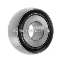 Disc Harrow Bearings - Round Bore