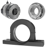 Split Roller Bearings - Miscellaneous products
