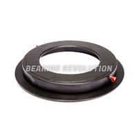 Z-Series Turntable Bearings