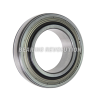 Tapered Bearing Inserts