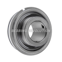 1125 25 C  ( ER 205 ) - 'Premium' Bearing Insert with a 25mm bore.