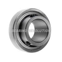 1135 1.3/8  ( RB 207 22 ) - 'Premium' Bearing Insert with a 1.3/8 inch bore.