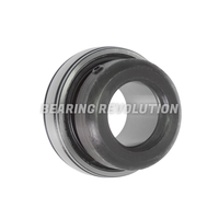 1220 20 SG  - 'Premium' Bearing Insert with a 20mm bore.
