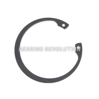1300 168 Internal Circlip for 168mm Recess
