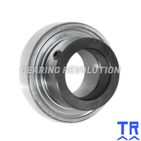 1350 50 EC  ( CSA 210 )  -  Bearing Insert with a 50mm bore - TR Brand