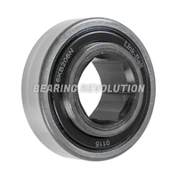 Agricultural Bearings - Hexagonal Bore