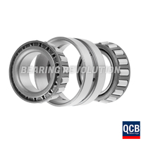 237545 237510D,  Imperial Taper Roller Bearing with a 7.000 inch bore - Select Range