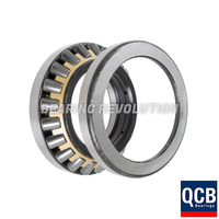 29324, Spherical Roller Thrust Bearing - Select Range