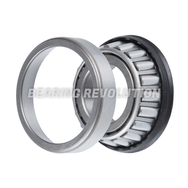 48500la 48510 Taper Roller Bearing With A 1 685 Quot Bore