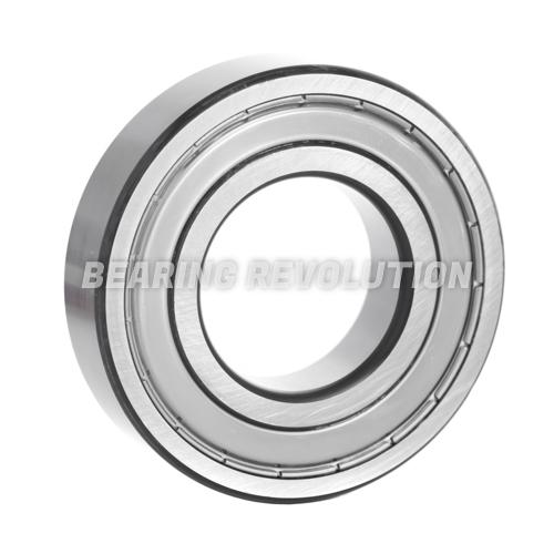 6202ZZ Ball Bearing ID//Bore Diameter 15mm Od Outer 35mm 11mm 6202Z ZZ