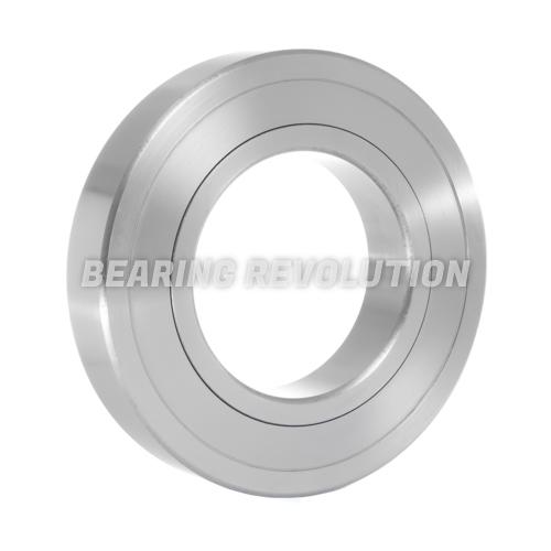214KD Shielded  Single Row Radial Ball Bearing