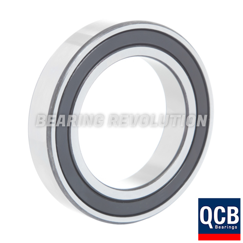 "1pc YG1 3//4/"" ALU-POWER Carbide End Mill for Aluminum YG-1 .750 3FL 28598"