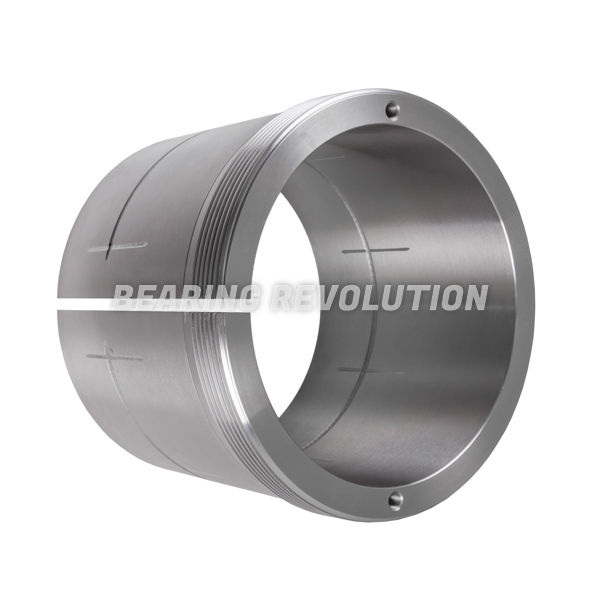 AOH-3164 X 300 MM Consolidated Bearing WITHDRAWAL SLEEVE
