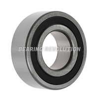 CSK 17 2RS C5,  One Way Clutch Bearing with a 17mm bore - Budget range