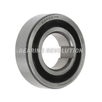 CSK 20 P C5,  One Way Clutch Bearing with a 20mm bore - Budget range