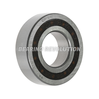 CSK 25 C5,  One Way Clutch Bearing with a 25mm bore - Budget range