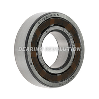 CSK 25 C5,  One Way Clutch Bearing with a 25mm bore - Premium range