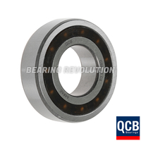 CSK 40 C5,  One Way Clutch Bearing with a 40mm bore - Select range