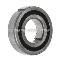 CSK 40 PP C3,  One Way Clutch Bearing with a 40mm bore - Budget range