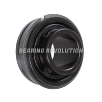 ER Adaptor Series Ball Bearing Inserts