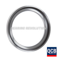 HJ 2320 E, Angle Ring for Cylindrical Roller Bearing