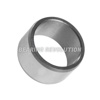 Solid Collar Needle Roller Bearings with Inner Ring NKI 32//30 Bearing Bearings 5 PC DINGGUANGHE-CUP Needle Roller Bearings NKI32//30 Needle Roller Bearing 32x47x30 mm