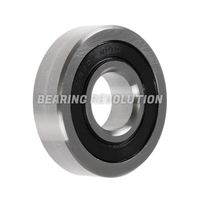 Ball Bearing Track Rollers