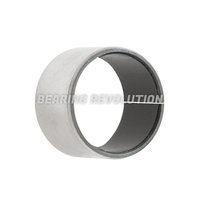 MB 4540 DU Split Bush Bearing - DU Type