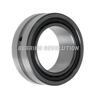 NA 4901, Needle Roller Bearing with a 12mm bore - Premium Range