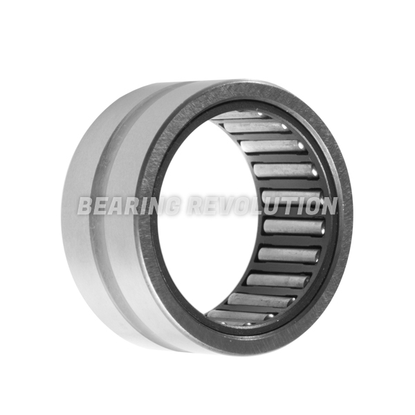 Na 6908 needle roller bearing with a 40mm bore budget for 6908 bearing
