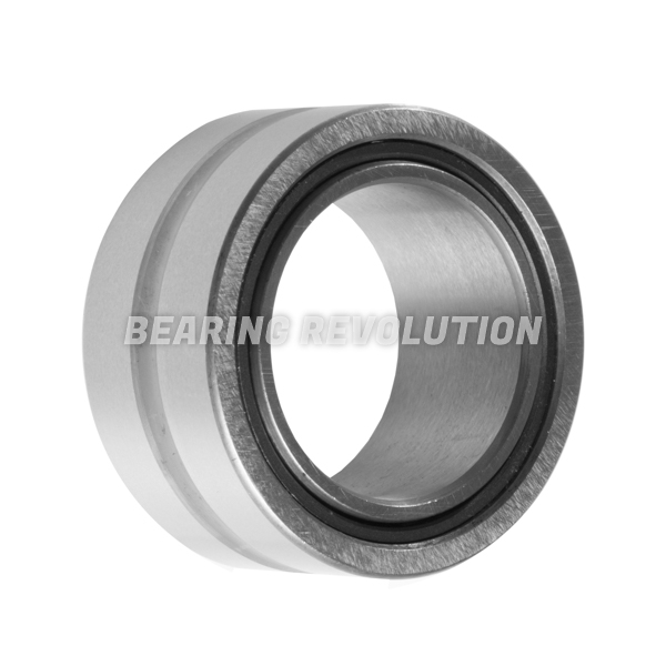needle roller bearing. nki 70/25, needle roller bearing with a 70mm bore - budget range
