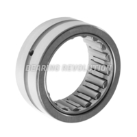 NKS 32, Needle Roller Bearing with a 32mm bore - Premium Range
