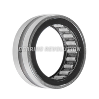 RNA 4900 2RS, Needle Roller Bearing with a 14mm bore - Premium Range