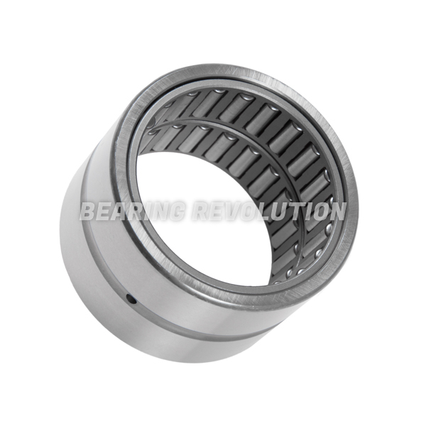 Rna 6908 needle roller bearing with a 48mm bore budget for 6908 bearing