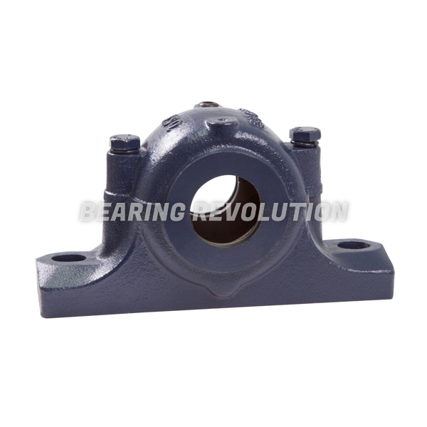 Sn 528 Split Pillow Block Housing Budget Range