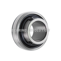 Triple Sealed Bearing Inserts