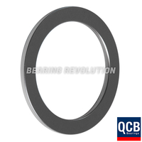 WS 81222, Axial Bearing Washer with a 110mm bore - Select Range
